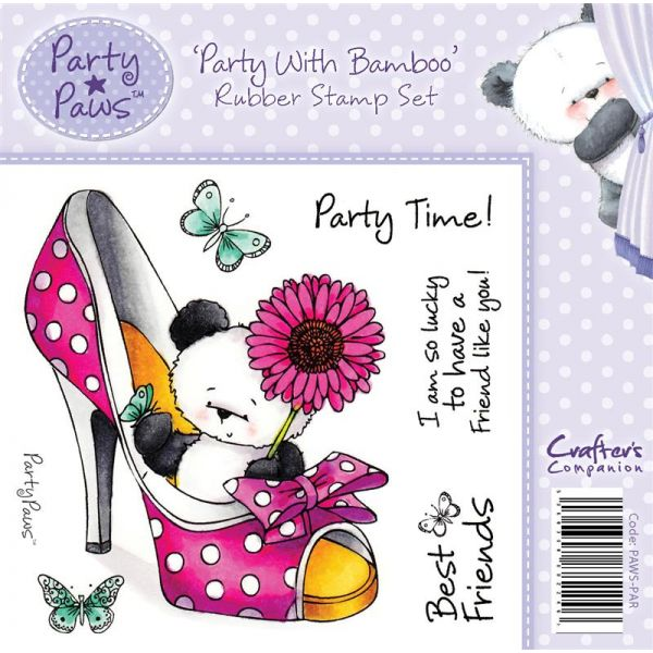Paws Party Typing Game Download