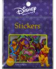 Pack of 100 Winnie the Pooh Laser Stickers