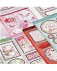 HD Window to the Heart - Birthday Wishes