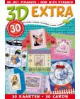 Studiolight 3D Extra 15 Occassions Book