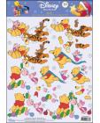 POOH 10 3D Step by 3D Step Decoupage